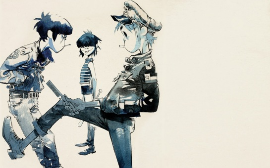 Gorillaz-Wallpaper-1920x1200